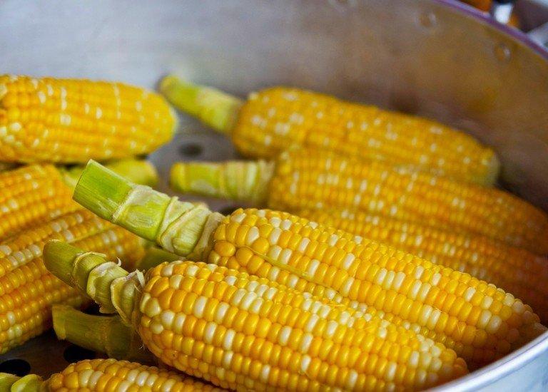 pop-corn-785074_1280