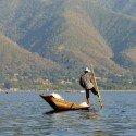 fisherman-195934_1280