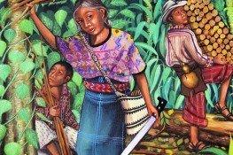 guatemala-1609434_1920