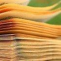 book-1528266_1920