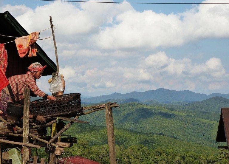 laos-1562415_1280