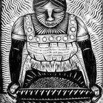 c346ec53a3ea607377d103de628a673b--maya-cultural-diversity
