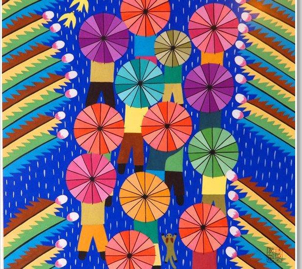pintura-campesina-sobre-nic3b1os07