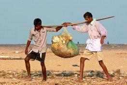 fishermen-974818