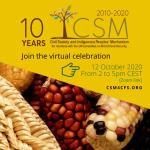 Draft 3 CSM anniversary