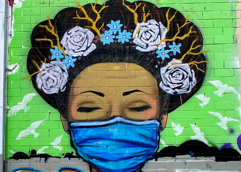 Primo-Maggio-2020-murales-Coronavirus-Blanco