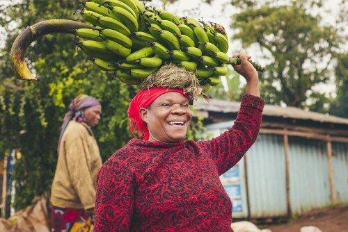 banana-4493420_1920