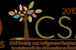 CSM_10th anniversary customized logo EN LOW