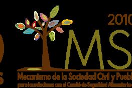 CSM_10th anniversary customized logo ES LOW