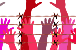 Human_Rights_hands