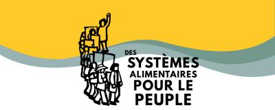 Les contre-mobilisations se poursuivent contre un sommet de l'ONU qui laisse de côté les gens et la planète